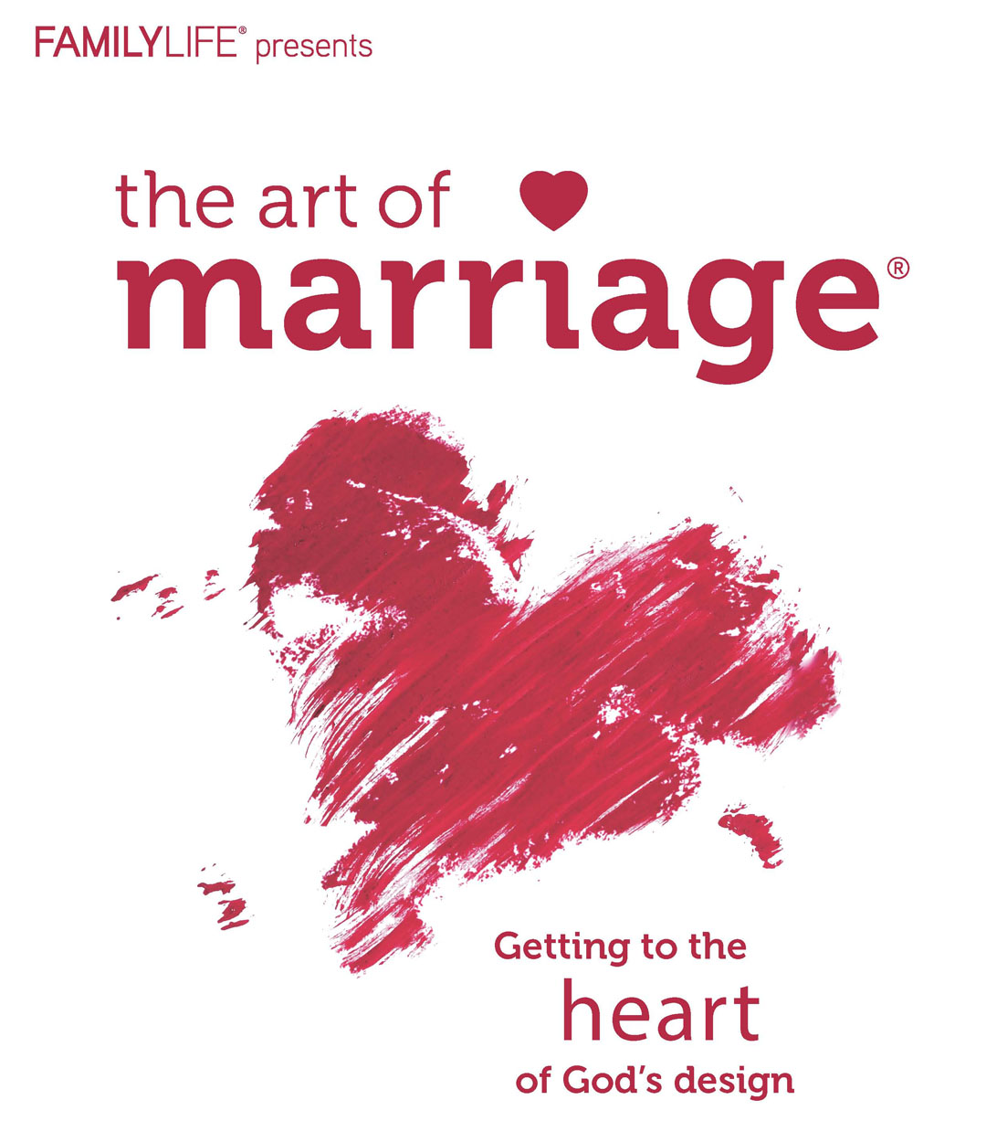 The art of marriage the spirit church Married to design